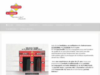 www.stopermis-yzeron.fr