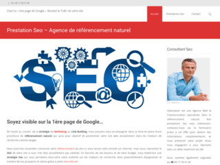 agence-de-referencement-a-marseille