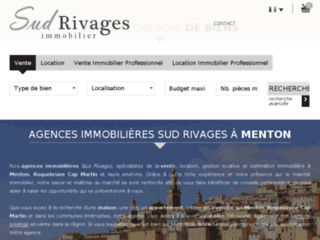 Immobilier agences immobili res alpes for Agence immobiliere 06