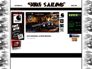 www.surf-sailing.com