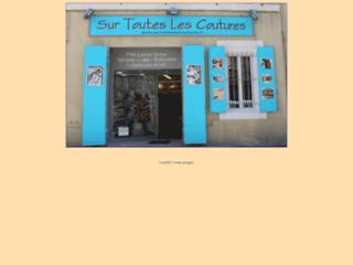 Atelier créatif à Marseille