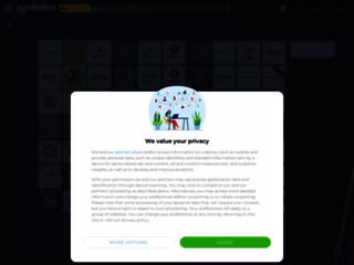 Web Marketing Software