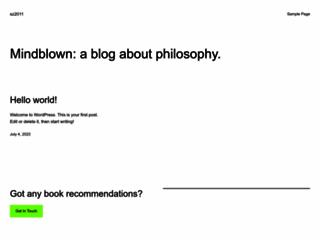 Image Universiade de Shenzhen 2011