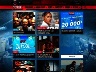 taSante.com, la santé des ados sur http://www.tasante.com