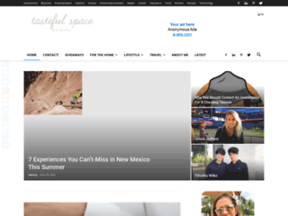 How To Get People To Like Lodha Amara Real Estate Projects - Tasteful Space