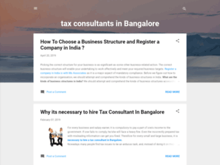 How To Choose a Business Structure and Register a Company in India ?