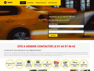 reservez-votre-taxi-val-de-marne