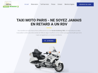 Taxis Moto
