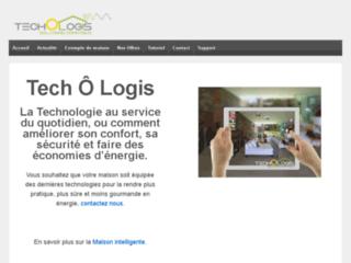 www.techologis.com@320x240.jpg