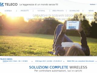 www.telecoautomation.com@320x240.jpg