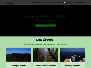 Tenerife-adventure.com
