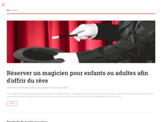 magiciens-pour-spectacle-de-magie