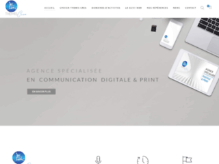 Agence de communication à Nice