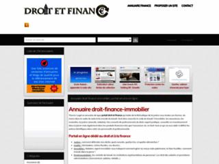 L'annuaire-des-avocats-paris-france