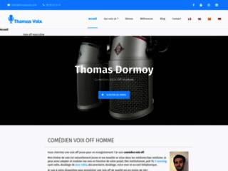 thomas-dormoy-profil-comedien-voix-off