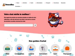titiranol-les-box-pour-chats