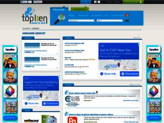 http://www.toplien.fr/