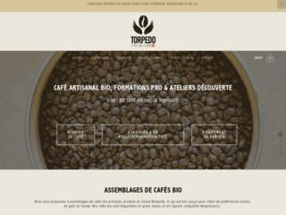 torpedo-expert-en-cafe-bio-en-formation-barista-amp-latte-art