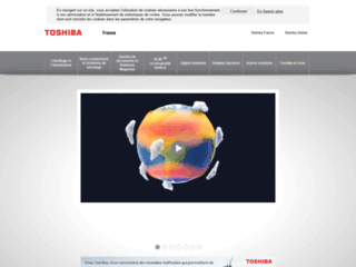 www.toshiba.fr@320x240.jpg