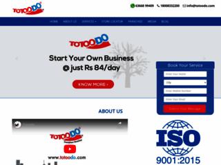Xiaomi Service Center in Chennai
