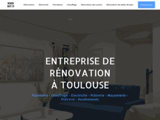 entreprise-de-renovation-a-toulouse
