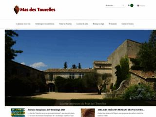 http://www.tourelles.com/