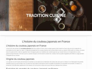 ustensiles culinaires en bambou