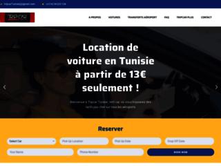 tripcar-tunisie-location-de-voitures-pas-cher