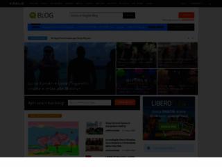 Info: Scheda e opinioni degli utenti : Tutto Video Blog - Video selezionati da Youtube