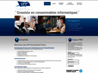 http://www.ufp-international.fr