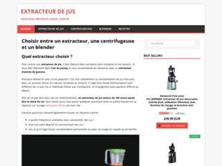 extracteur-ou-autres-robots-de-cuisine-pour-vos-jus-frais