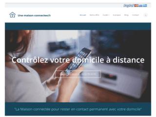 www.une-maison-connectee.fr@320x240.jpg