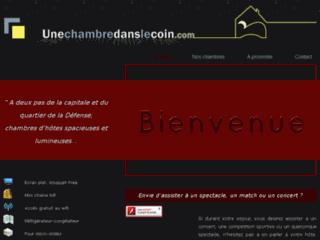 unechambredanslecoin.com