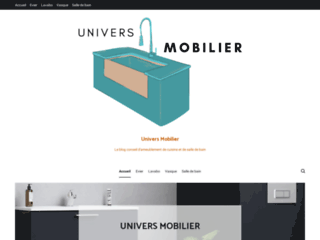 univers-mobilier.fr