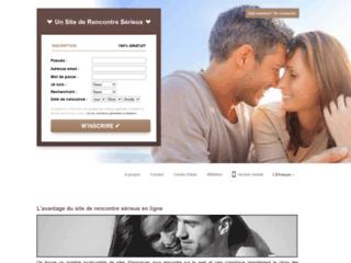 un-site-de-rencontre-serieux-tchat-celibataire-securise