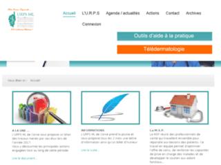 URML de Corse