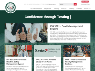 ISO 14001 improves the performance of the environmental management system