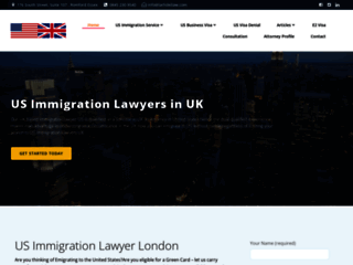 How On Bearing Your Immigration Lawyer