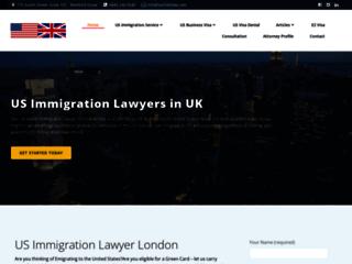 Arizona Immigration Legislation: 10Th And 14Th Amendments At Odds Once More