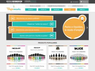 boutique-en-ligne-e-liquide-pas-cher-packs-eco