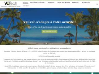 Détails : vctech.fr