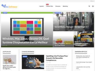 VDoc Software