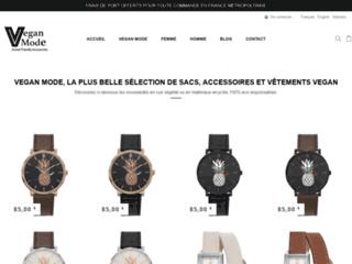 Détails : Boutique d'accessoires et vêtements pour homme et femme