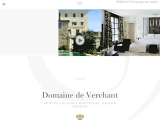 http://www.verchant.fr/