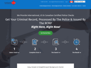 The Importance Of Online Criminal Record Check For A Productive Organization