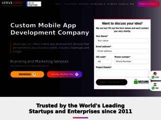 Web Application Development Company India