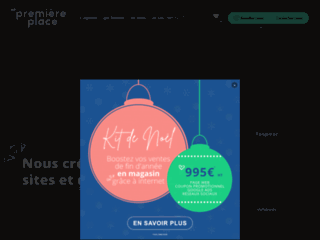 Vêtements professionnels GD