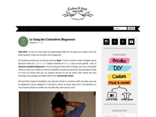 Vidibio : le site des créations maison