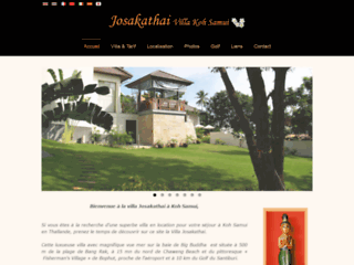 http://www.villa-kohsamui.com