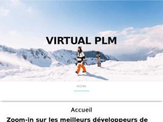 Virtual-plm